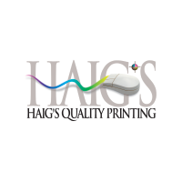 Haigs Quality Printing