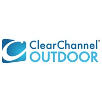ClearChannel_250x250